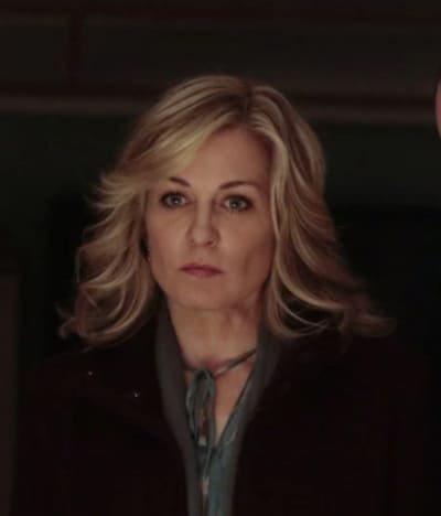amy carlson bb season 7 pic