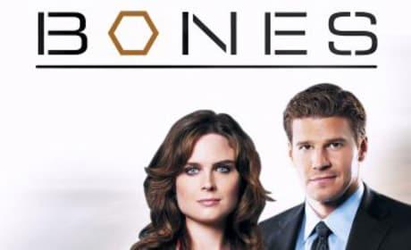 Bones Stars