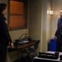 Things Are Getting Tense - Pretty Little Liars  Season 6 Episode 7