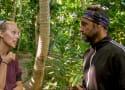 Watch Survivor Online: Season 36 Episode 9