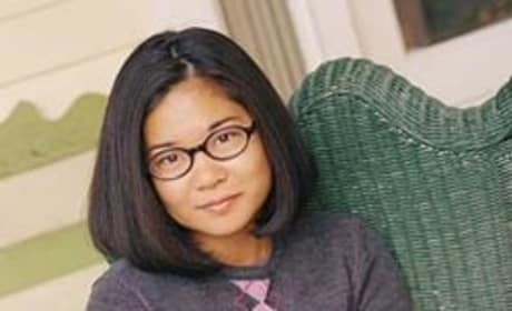 Lane Kim Picture