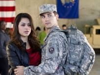 Army Wives Season 7 Episode 6