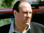 The Sopranos Pilot