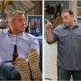 CBS Renewals: Hawaii Five-0, Scorpion, Bull & 15 More!!!