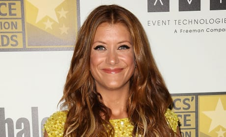 A Kate Walsh Image