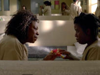 Orange is the New Black Season 2 Episode 13
