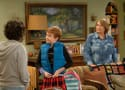 Watch Roseanne Online: Season 1 Episode 1