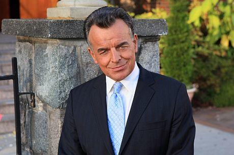 Ray Wise Image