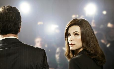 13 Canceled Shows We May Mourn Forever