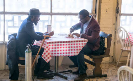 This Is Us Season 1 Episode 16 Review: Memphis