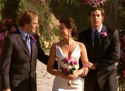 Watch Chuck Season 2 Episode 22 Online