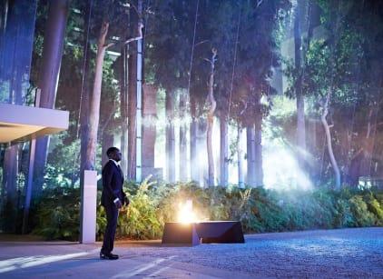 Watch Childhood's End Season 1 Episode 3 Online