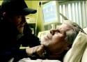 Sons of Anarchy Season Four Finale Promo: You Killed My Father...