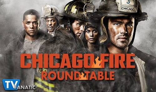 Chicago Fire RT - depreciated -