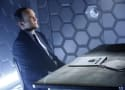 Agents of SHIELD Review: Welcome to Level 7