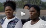 Orange Is The New Black Season 5 Trailer: Will Justice Be Served?!?