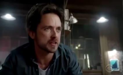 Watch American Gothic Online: Season 1 Episode 4