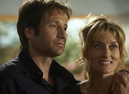 Watch Californication Season 3 Episode 12 Online