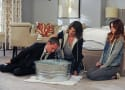 How I Met Your Mother Photos: Hungover and Hilarious