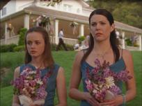 Gilmore Girls Season 2 Episode 22