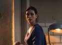 Watch Gotham Online: Season 5 Episode 9