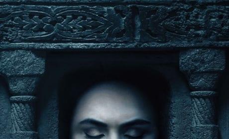 Mausoleum Sand - Game of Thrones