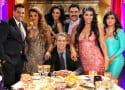 Shahs of Sunset: Watch Season 3 Episode 15 Online