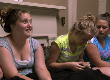 Watch Here Comes Honey Boo Boo Season 3 Episode 4 Online