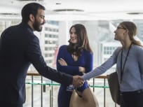 Supergirl Season 2 Episode 18