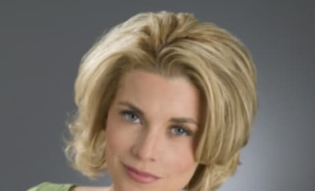 McKenzie Westmore Photo