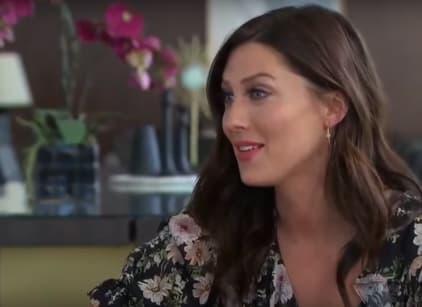 Watch The Bachelorette Season 14 Episode 8 Online