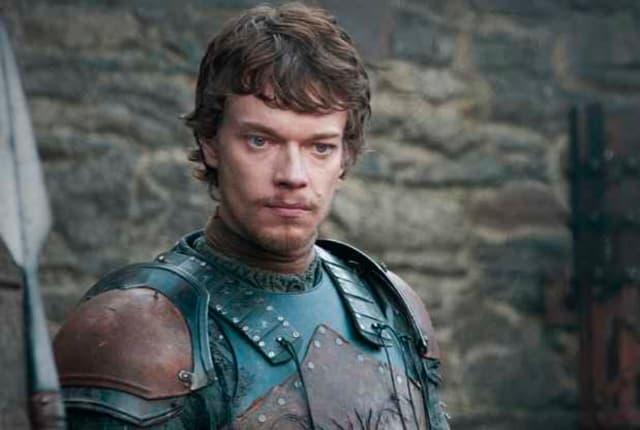 Watch Game Of Thrones Season 2 Episode 10 Online Tv Fanatic