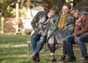 This Is Us Photo Preview: Happier Times