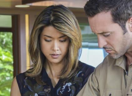Watch Hawaii Five-0 Season 7 Episode 20 Online
