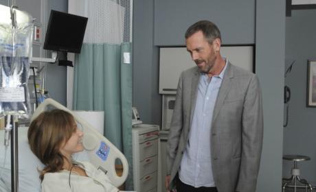 Patient Chat
