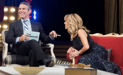 The Real Housewives of New York City: Watch Season 6 Episode 23 Online
