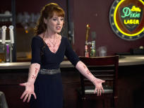 Supernatural Season 10 Episode 17