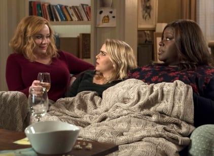Watch Good Girls Season 1 Episode 7 Online
