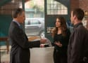 NCIS: New Orleans Season 5 Episode 21 Review: Trust Me