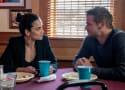 Queen of the South Season 4 Episode 4 Review: La Maldición