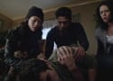 Teen Wolf: Watch Season 3 Episode 23 Online