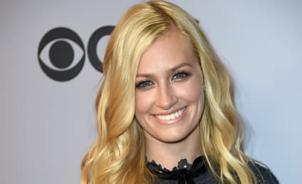 The Neighborhood Recast: Beth Behrs Replaces Dreama Walker!