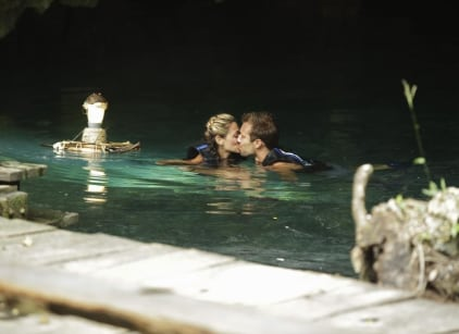 Watch Bachelor in Paradise Season 1 Episode 6 Online