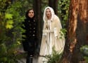 Once Upon a Time Season 6 Episode 11 Review: Tougher Than the Rest