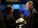 Agents of S.H.I.E.L.D. Season 5 Episode 9 Review: Best Laid Plans
