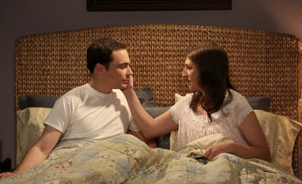TV Ratings Report: The Big Bang Theory Encores Lead Night