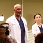 What Did I Miss? - Grey's Anatomy Season 13 Episode 21