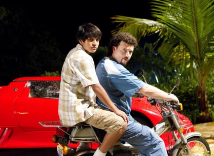 Watch Eastbound & Down Season 2 Episode 4 Online
