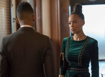 Watch Empire Season 4 Episode 6 Online