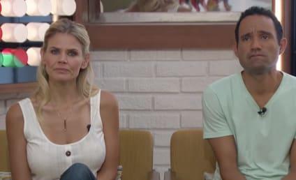 Big Brother Season 22 Episode 3 Review: Week 1 Veto